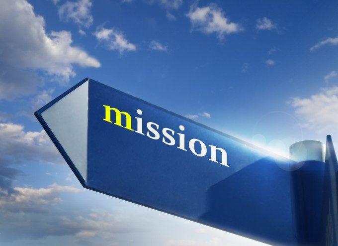 bigstock-mission-13881455_9636cf4c4cec1256bac6b47cd592754c