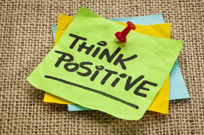 bigstock-think-positive--motivational-51569239_dec87447e3b7352df3ceede3ff745598