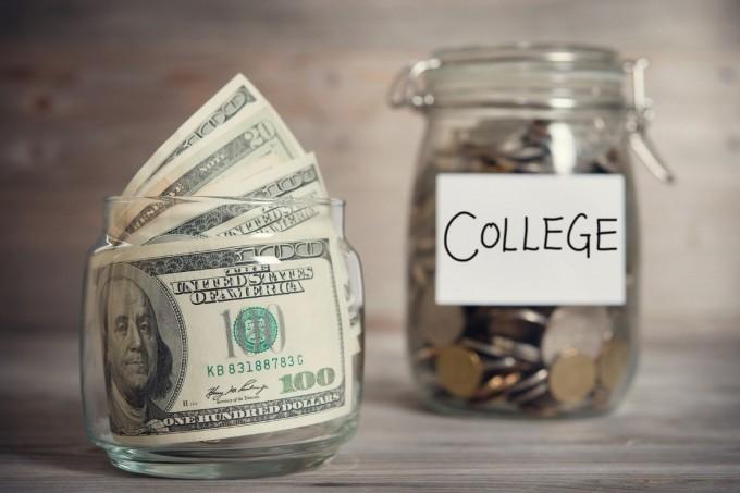 college money_3995f3641c977ddfa52207936bb243a0