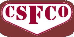 csfco-logo