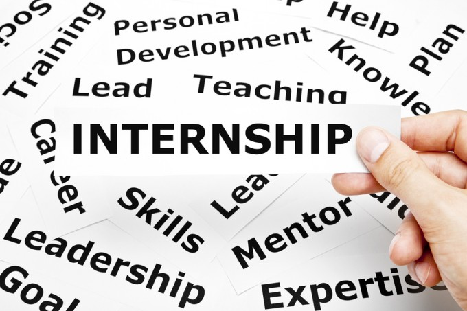 internship_727a473d579467ba7ac8e82939402ca8