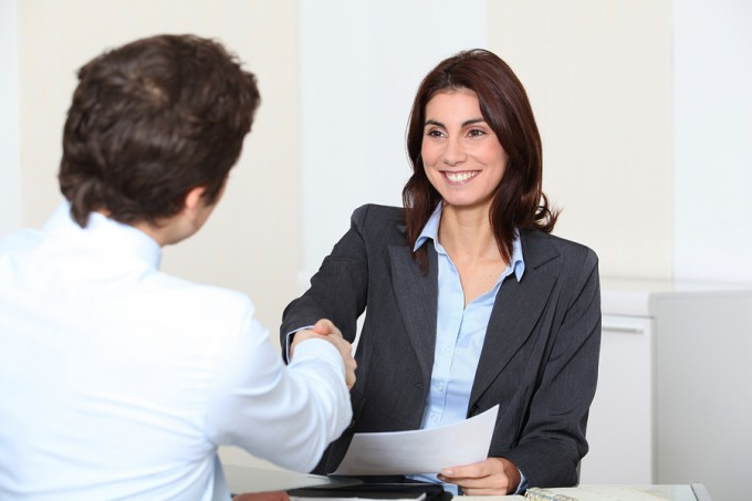 4 Tips for an Awesome Job Shadow or Informational Interview