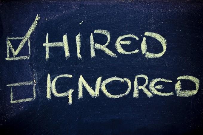 job search_86172400fa5a1c13463d81ef1a49c340