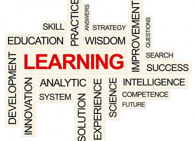learning_86c7fc12c54138bb55130bf9f9c2e154
