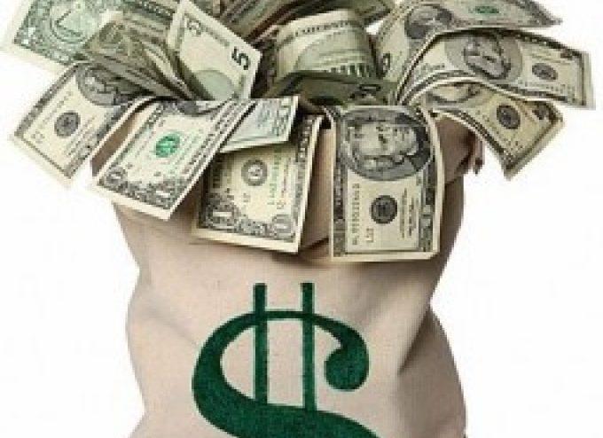 money-thumb-255x300-7496_0a95333a75588c0a24b3d3069a86e118