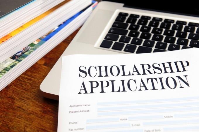 scholarship application_4bdf52d8c0b27fd2b0a024ed65ac681e
