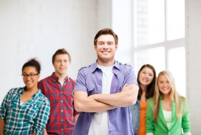 studentleader_01a8ff26eb1803b6ba253bd19a6d7544
