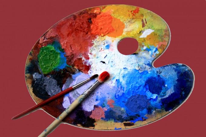 web-pallet2_05abdcc1afdad4dc585025e1d1015496