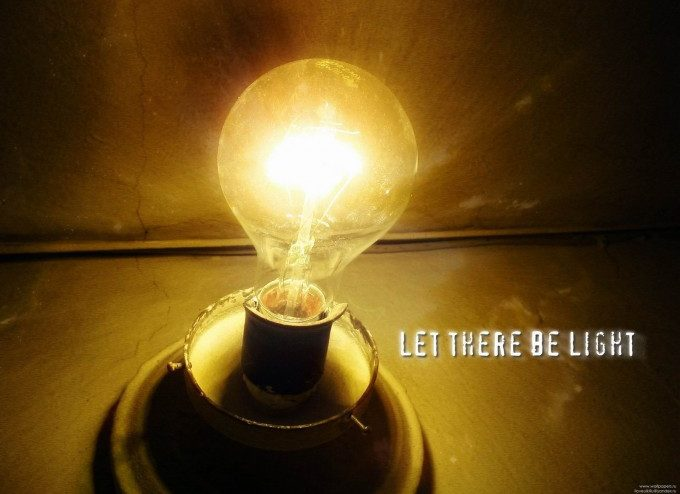wz_let_there_be_light-506251_bf975e392ea21ef4cfc2b79796c32916