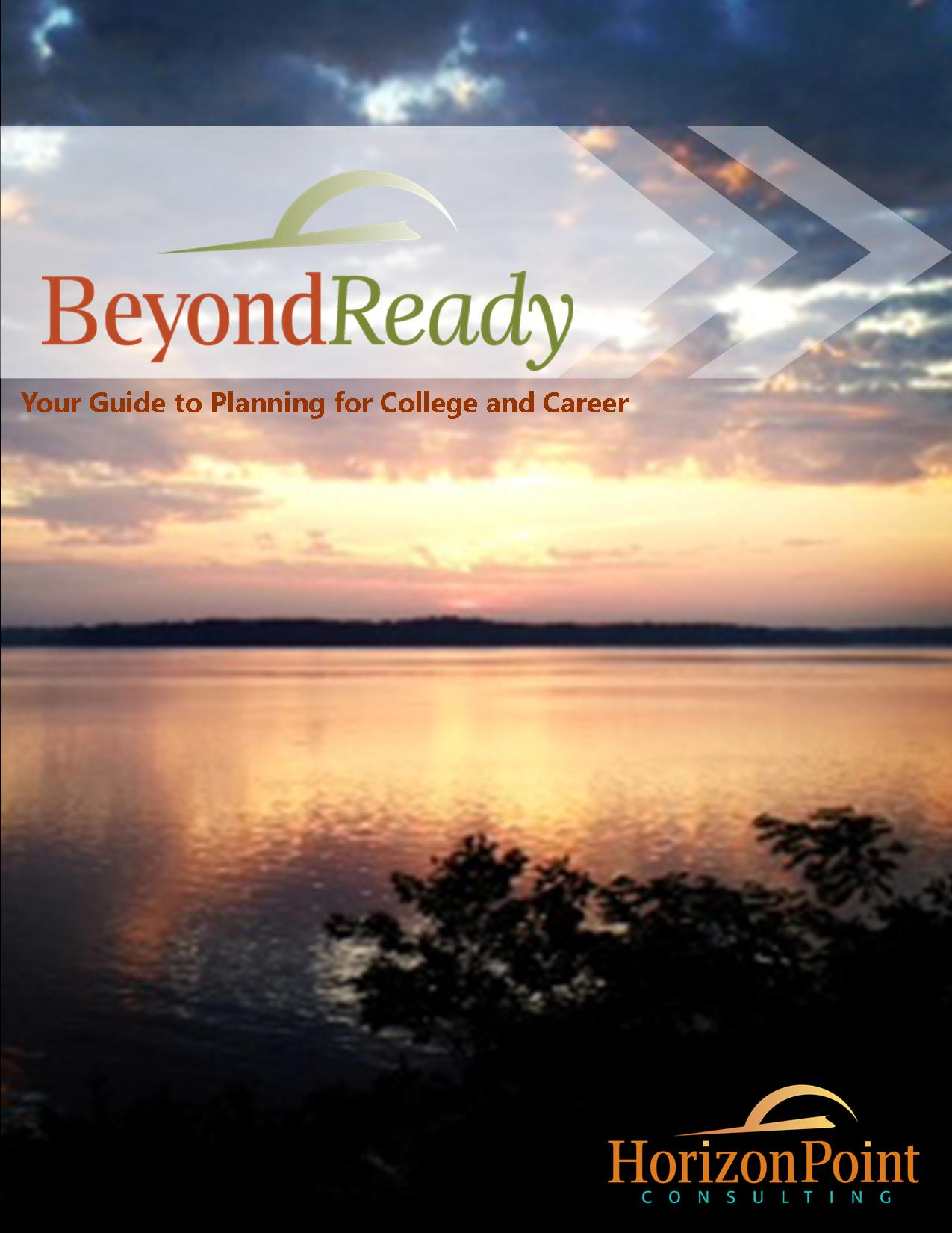 beyond-ready_cover