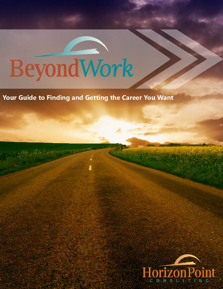 beyond-work_cover